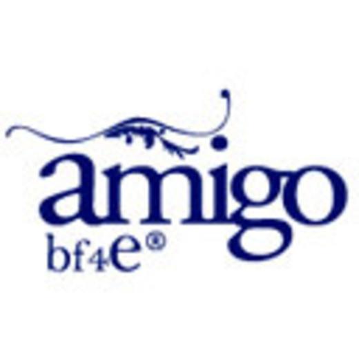 Amigo bf4e