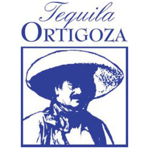 Ortigoza