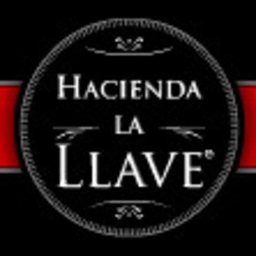 Hacienda la Llave