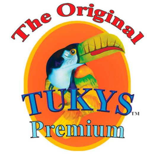 Tukys Premium