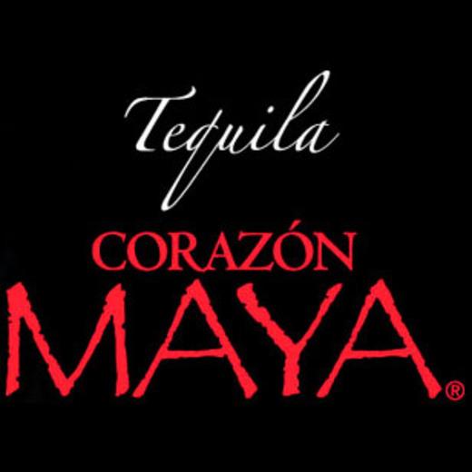 Corazon Maya