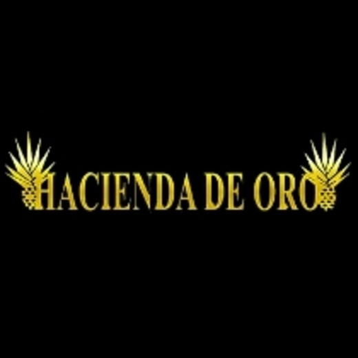 Hacienda de Oro
