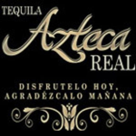Azteca Real