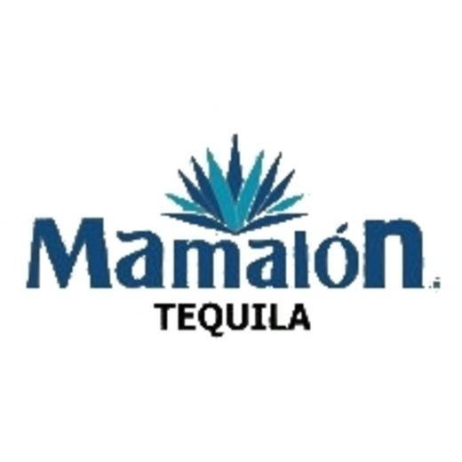 Mamalón