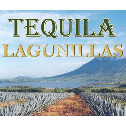 Lagunillas