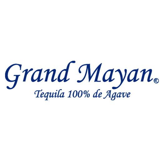 Grand Mayan