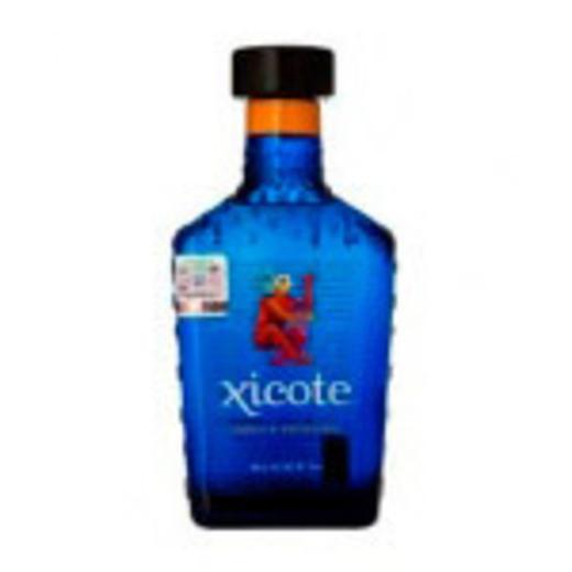 Xicote