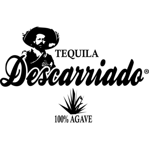 Descarriado