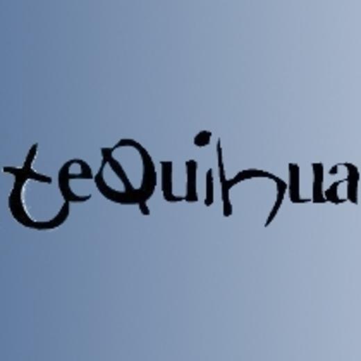 Tequihua
