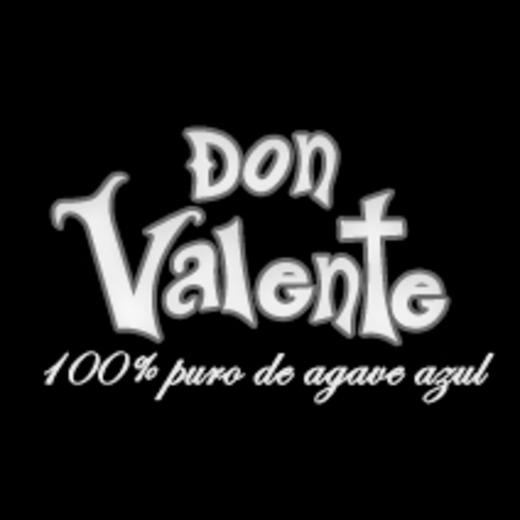 Don Valente
