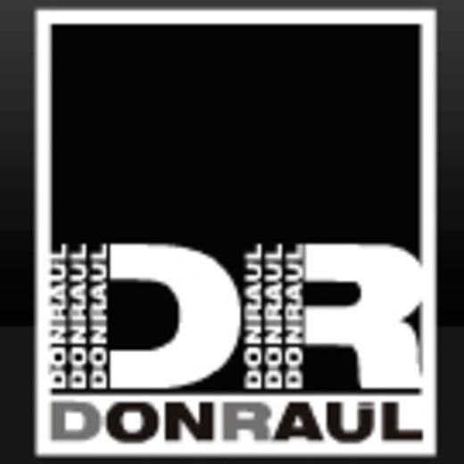 Don Raul