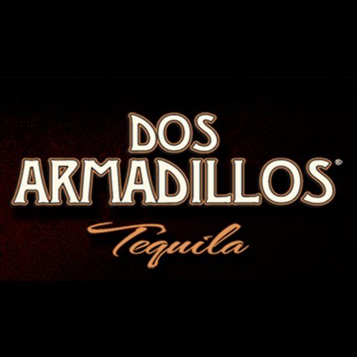 Dos Armadillos
