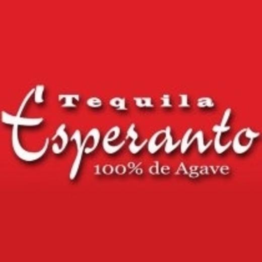 Esperanto Seleccion