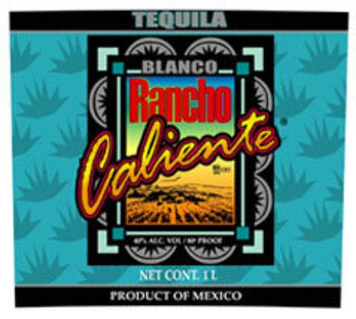 Rancho Caliente