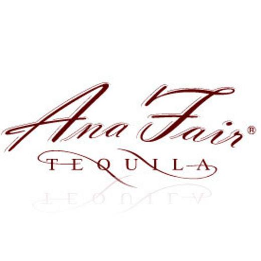 Ana Fair