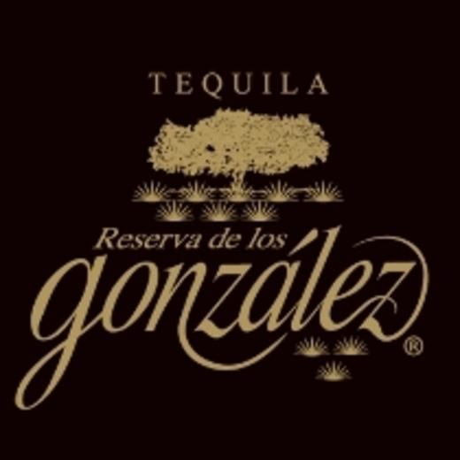 Reserva de Los Gonzalez