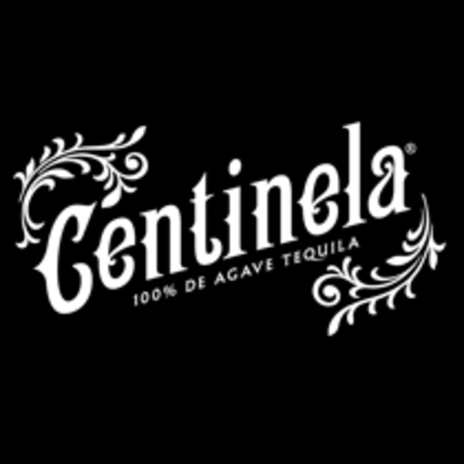 Centinela Imperial