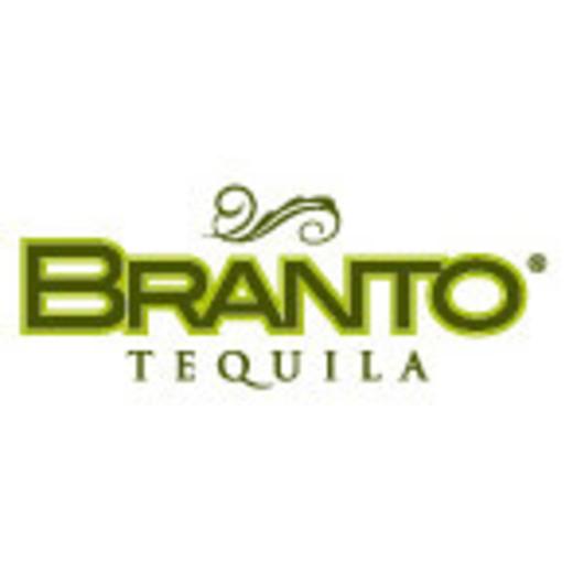 Branto