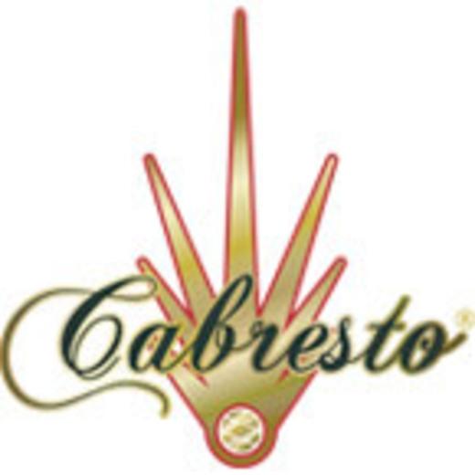 Cabresto