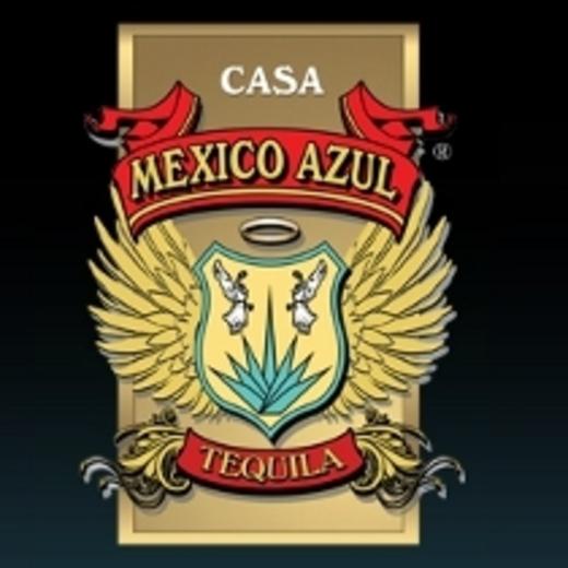 México Azul