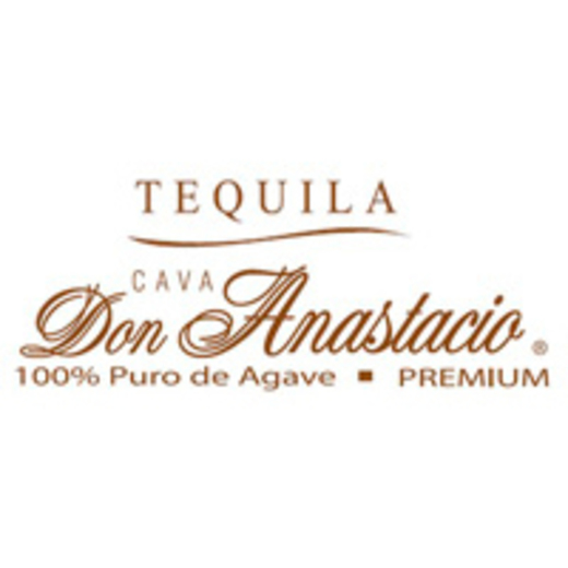 Cava Don Anastacio