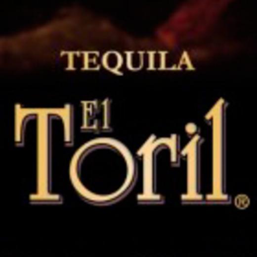 El Toril