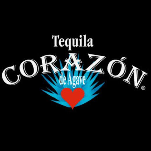 Corazon (de Agave)