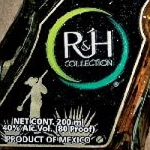R & H Collection