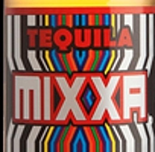 Mixxa