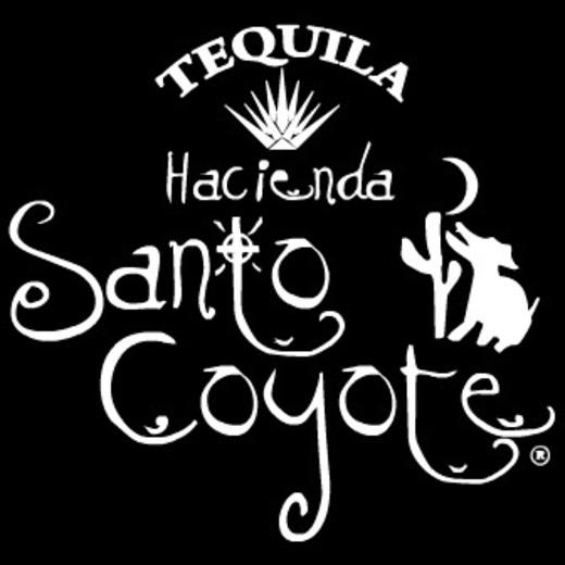 Hacienda Santo Coyote