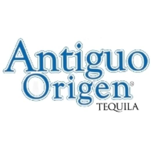 Antiguo Origen
