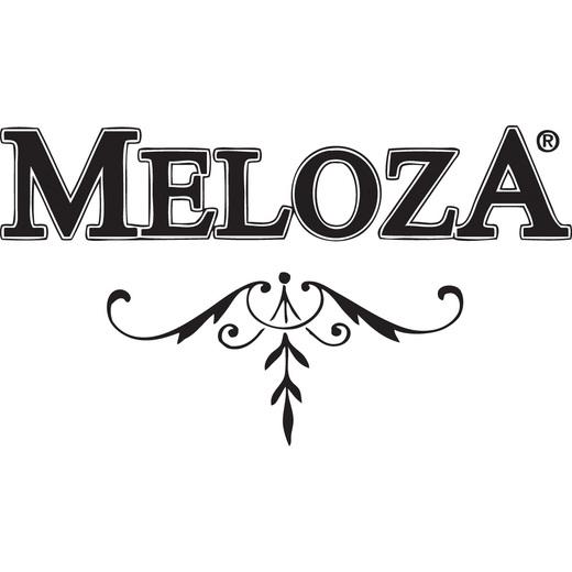 Meloza
