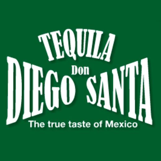 Don Diego Santa