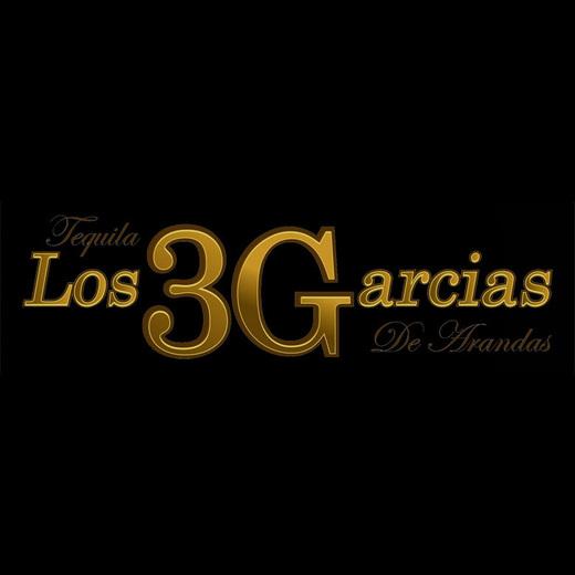 3G - Los 3 Garcias de Arandas