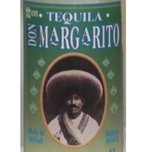 Don Margarito