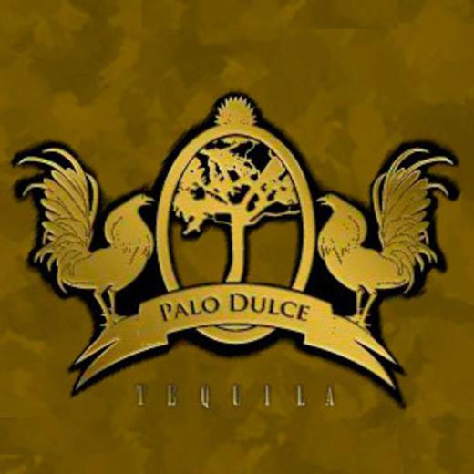 Palo Dulce