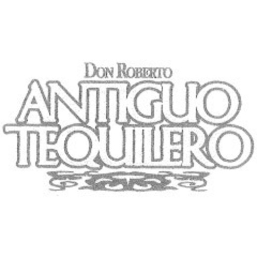 Antiguo Tequilero