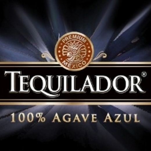 Tequilador