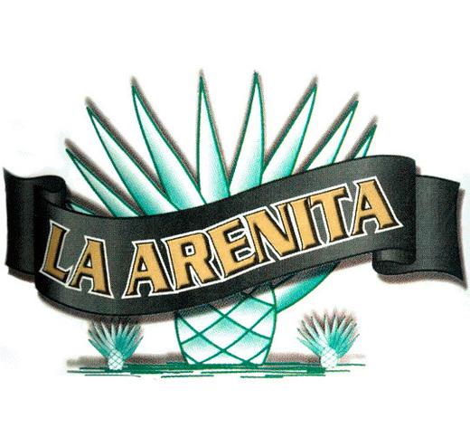 La Arenita