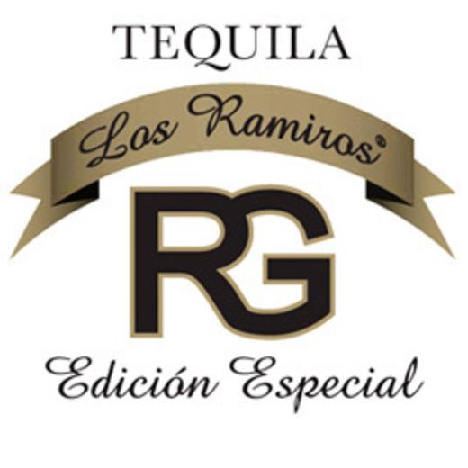 Los Ramiros