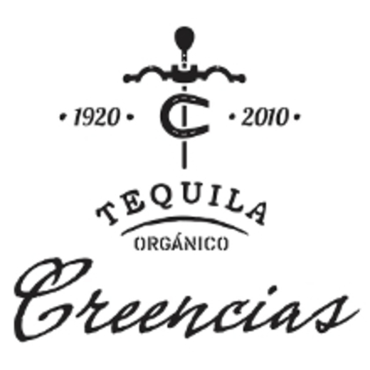 Creencias Tequila Orgánico