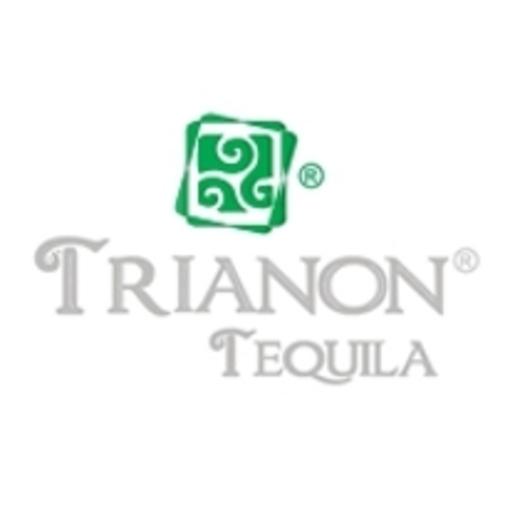 Trianon Tequila