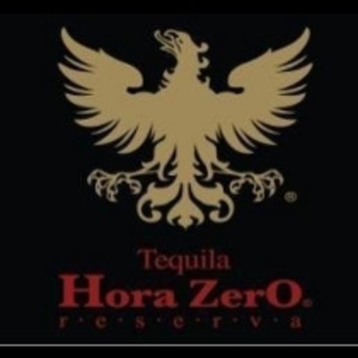 Hora Zero Reserva