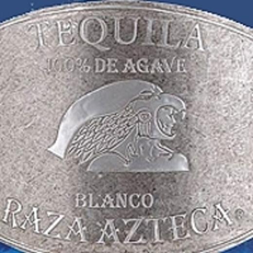 Raza Azteca