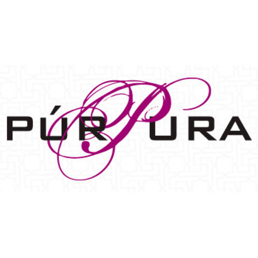 Purpura