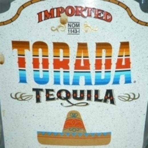Torada Tequila