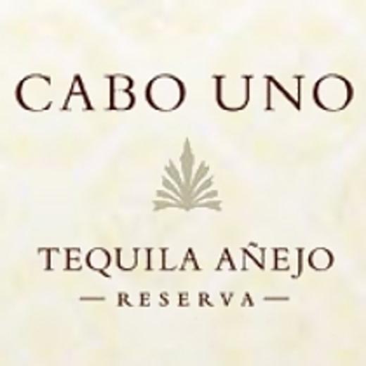 Cabo Uno