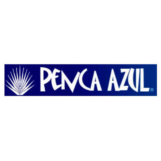 Penca Azul