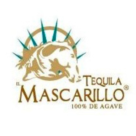 Mascarillo