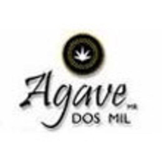 Agave Dos Mil